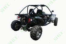 ATV 200cc racing style atv