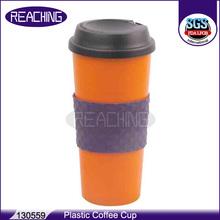กับfda/lfgbรับรองราคาที่ดีที่สุดเมลามีนถ้วยกาแฟ