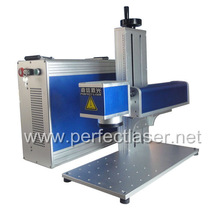 Perfect Laser PEDB400/PVC/aluminium/iron/glass/rubber/stainless steel fiber looking for agent in egypt machine