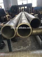 a106 ASTM A 53 honed tube