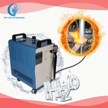 Factory direct sales 500 amp mma inverter arc welding machine