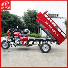 China Cheap Wholesale 3 Wheel Motor Motorized Adult Tricycle On Sales