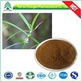 100% tlc natural gmp oldenlandia diffusa extrato de ervas medicinais