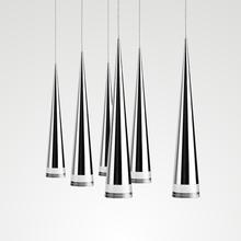 CE ETL UL idyllic chandelier & new model chandeliers & chandelier wood