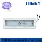 IP67 LED motion sensor interior caravans lamp car motion sensor interior led light with high quality