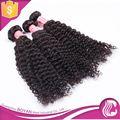 cheio e grosso primas mongolian cabelo encaracolado 4 pacotes