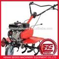 Profissional técnica diesel cortador de grama motor/trator john deere gramado segadeira/atacado zero virar cortador de relva