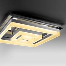 CE ETL UL metal ceiling lamp & ceiling lights dinning room & creative ceiling light