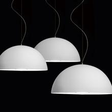 CE ETL UL funnel celling lamp & modern house lighting & decorative tulip lights