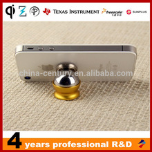 cell phone mobile phone case card holder wallet For OPPO