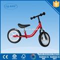 بيع عالية الجودة الساخنة نينغبو الصانع الطريق دراجة الطفل/ الدراجات bmx