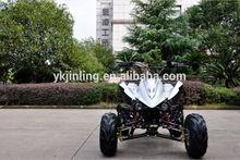 110cc cheap racing atv for sale