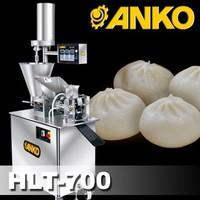 Anko Frozen Food Processing Equipment