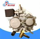fuel system CNG equipment adjustable tools NGV GNV nature gas regulator reducer Auto lovato regulator
