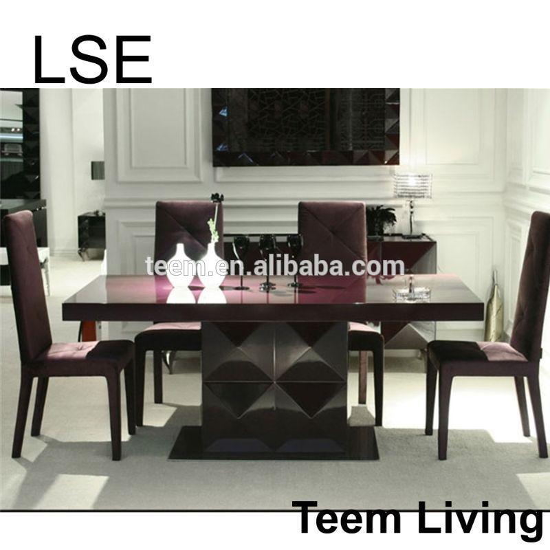 Mueble comedor moderno dise o muebles valencia muebles for Muebles comedor diseno