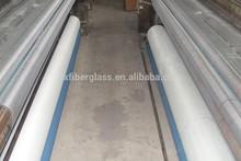 5mm*5mm 75g/m2 roof reinforcing fiberglass net mesh