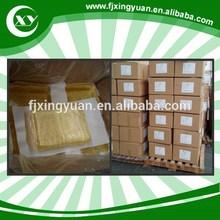 hot melt adhesive for lady sanitary pad glue
