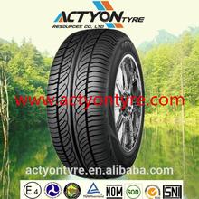 lo sport a buon mercato pneumatici per auto nuove