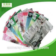 baby wipe OEM facial wet tissue japan wet tissue