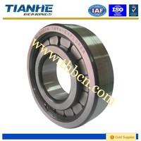 good qualit ubc auto transmission flush machine nu207 roller bearing