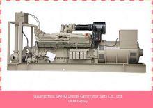 Excellent quality engine marine