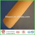 Base- resistência da fibra de vidro mesh