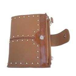Super Quality Woman Professional Office Convenient Handbags