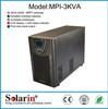 direct factory sale power system inverter 12v 220v 5000w