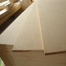 hdf door skin/flooring