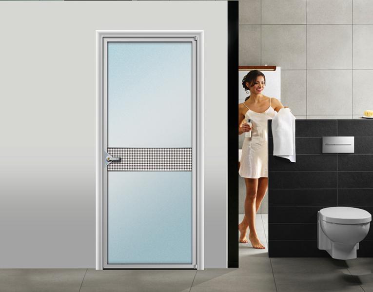 Puertas De Baño Aluminio:De lujo de la puerta delantera modelos de puertas para baño