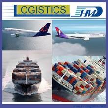 sea freight from tianjin to aqaba jordan