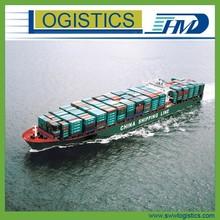 sea freight from ningbo to aqaba jordan