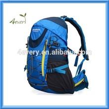 Mini Hiking Camping Daypack Outdoor Waterproof Travel Backpacks Adult Pack School Bag