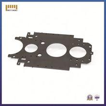 sheet metal parts,sheet metal bending manual