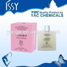 Fragrance design well Perfume french perfume