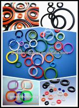 Crazy Loom Bands Wholesale/Cheap Loom Rubber Bands/Make Rubber Bracelet