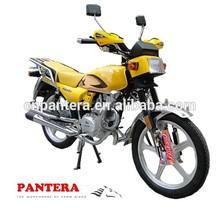 PT150-W Powerful Cheapest Peru Market 150CC Scooter
