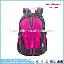 China wholesale backpacks dog carrier high quality school backpacks for teenage girls