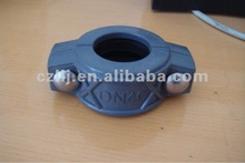 "Changzhou 2.5"" DN65 73mm or 76mm coupling pin and bush with flexible type On Sale"