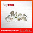 Neodymium magnetic material
