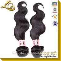 Wholesale Top Grade Unprocessed Sexy Aunty Funmi Hair Dubai