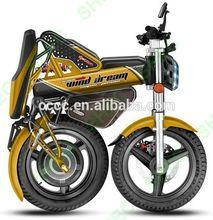 Motorcycle favorite 250cc dirt bike motorcycle