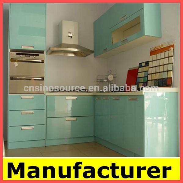 Hot Sale Plastic Kitchen Cabinet Door Protectorsmanufacturer Price View Kitchen Cabinet Door