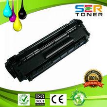 for canon CRG326 CRG526 CRG726 CRG926 LBP-6200D LBP-6200 LBP 6200 compatible toner cartridge