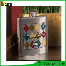 usa fashion lovely ladies hip flask for Whiskey ,usa fashion beats.by dr.dre headphone