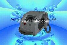 Q switch ND Yag laser eye-line removal equipment