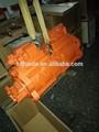 2959663 295-9663 345d hidráulico de la bomba de pistón& conjunto de engranajes para excavadora