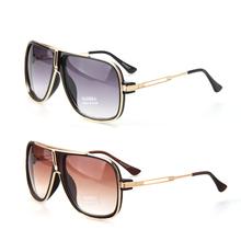 23072 Professional Design imitation sunglasses