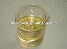 IOTA 104 Reactive dyes printing thickener of Active ingredients modified polyacrylic acid ammonium salt of low price