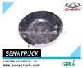 Chery Tiggo peças T11-6302530 tampa interna, Spare roda